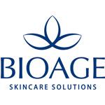 frame-arte-clientes-bioage