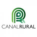 frame-arte-clientes-canal-rural