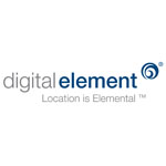 frame-arte-clientes-digital-element