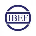 frame-arte-clientes-ibef