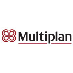 frame-arte-clientes-multiplan