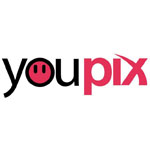 frame-arte-clientes-youpix