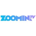 frame-arte-clientes-zoomintv