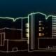 HOSPITAL SANTA PAULA – SOMOS O FUTURO