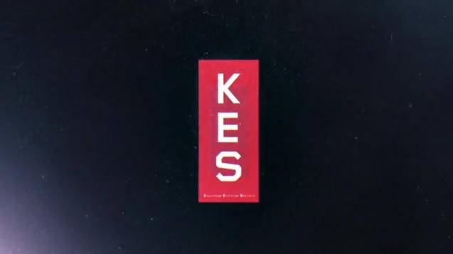 KES – MAKING OF