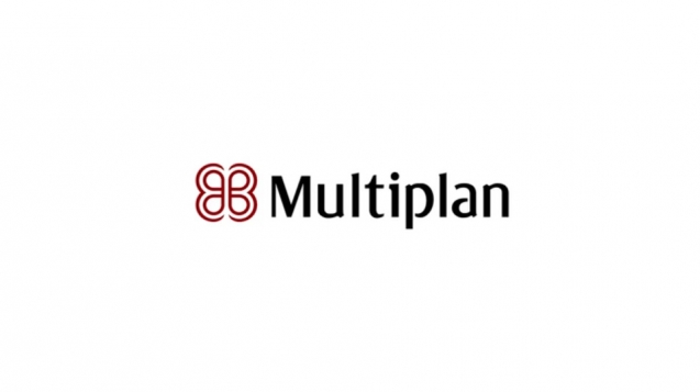 MULTIPLAN – TIMELAPSE PASSARELA