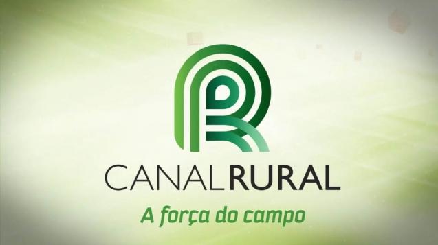 CANAL RURAL – NOVAS TECNOLOGIAS
